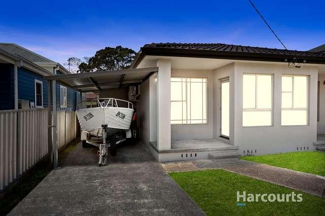 29B Clara Street, Mayfield East NSW 2304
