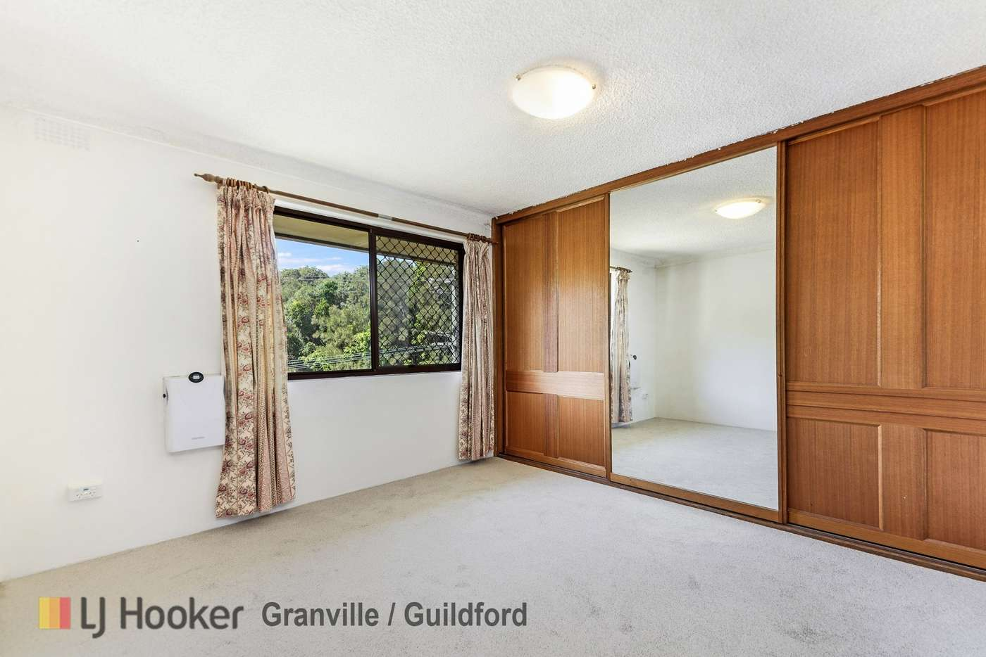 Sixth view of Homely unit listing, 9/6-10 Inkerman Street, Granville NSW 2142
