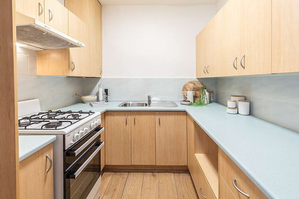 Third view of Homely apartment listing, 11/323 Alfred Street, Neutral Bay NSW 2089