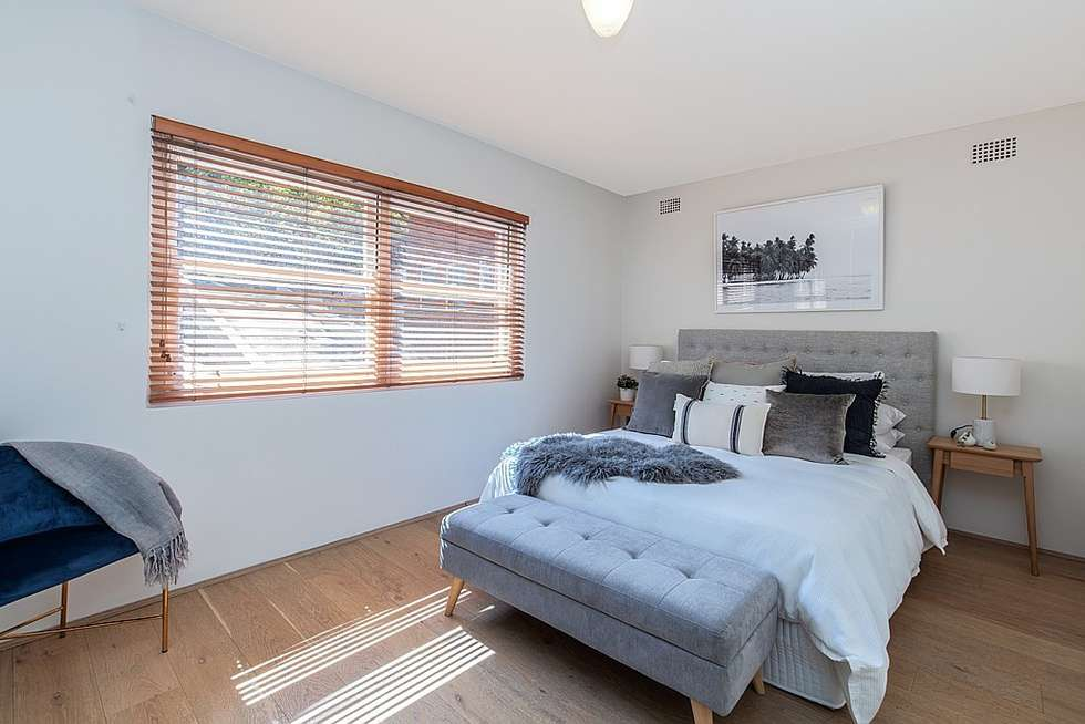 Fifth view of Homely apartment listing, 11/323 Alfred Street, Neutral Bay NSW 2089
