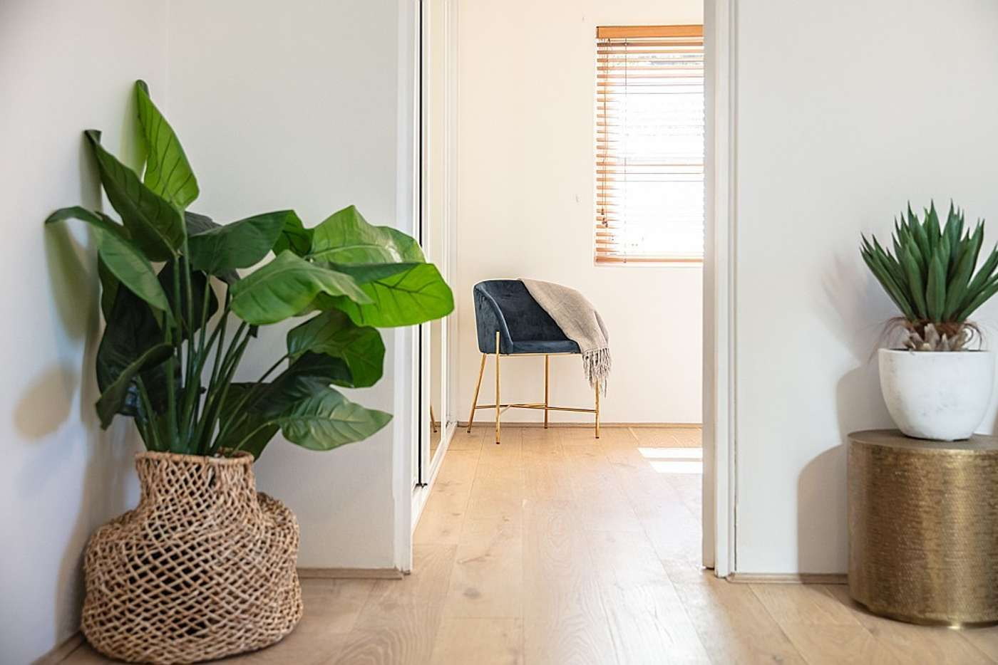 Seventh view of Homely apartment listing, 11/323 Alfred Street, Neutral Bay NSW 2089