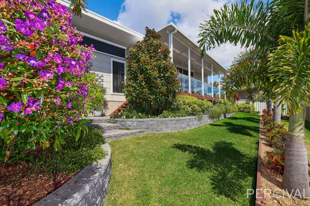 14 St Lucia Place, Bonny Hills NSW 2445