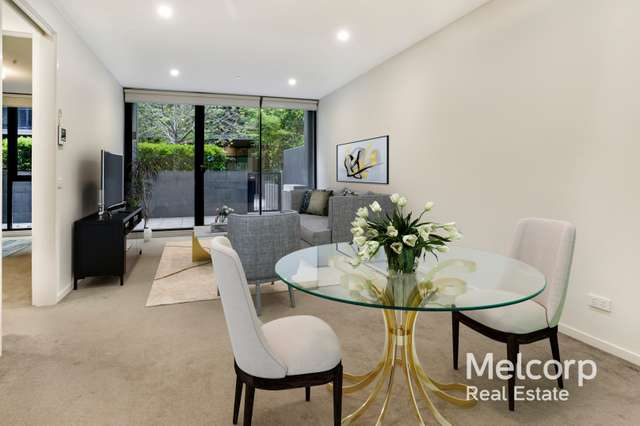 G08/68 Leveson Street, North Melbourne VIC 3051