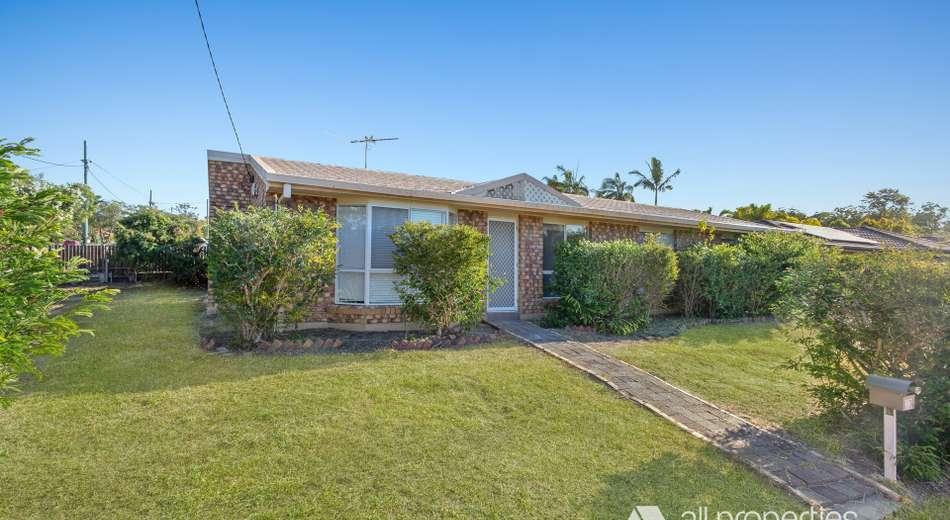 13 Burrinjuck Street, Marsden QLD 4132