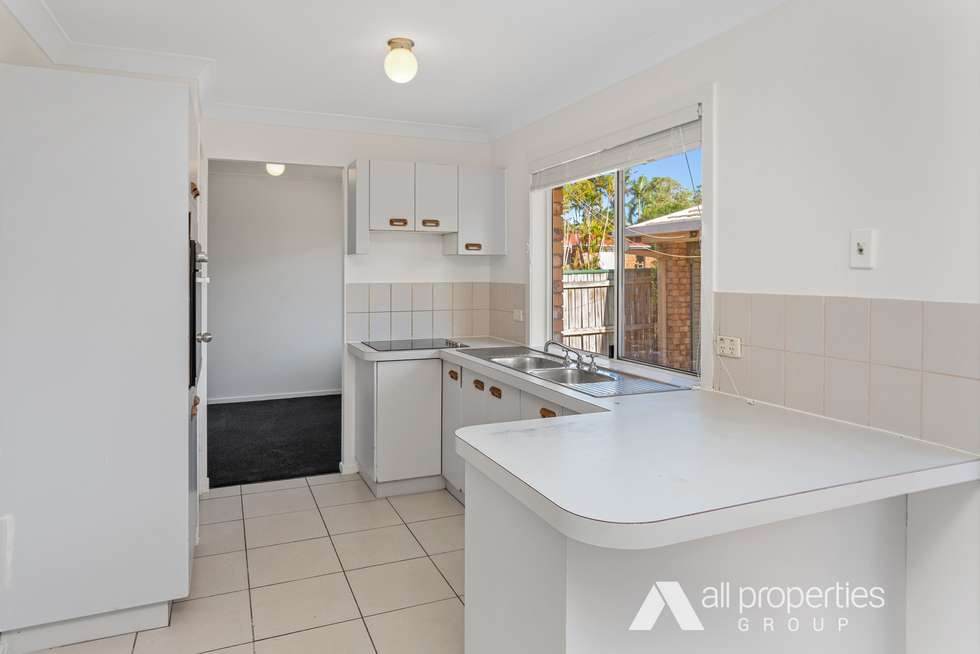 Second view of Homely house listing, 13 Burrinjuck Street, Marsden QLD 4132