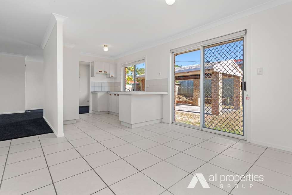 Third view of Homely house listing, 13 Burrinjuck Street, Marsden QLD 4132