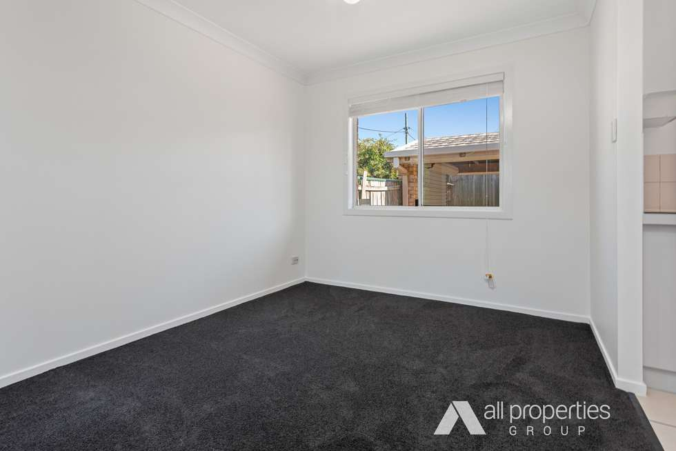 Fourth view of Homely house listing, 13 Burrinjuck Street, Marsden QLD 4132