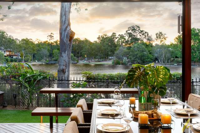 35 The Esplanade, Forest Lake QLD 4078