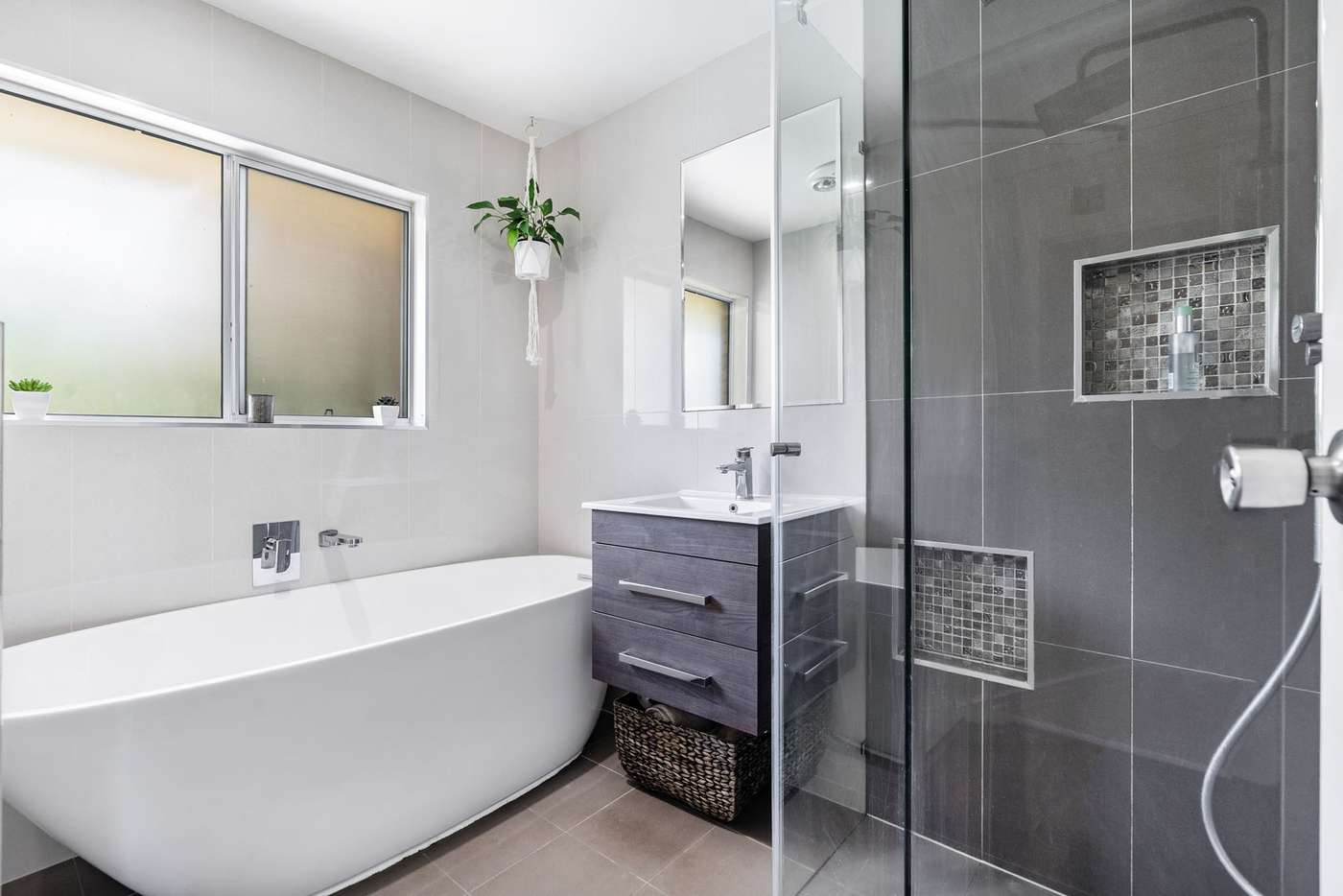 Sixth view of Homely house listing, 12 Collingwood Road, Birkdale QLD 4159