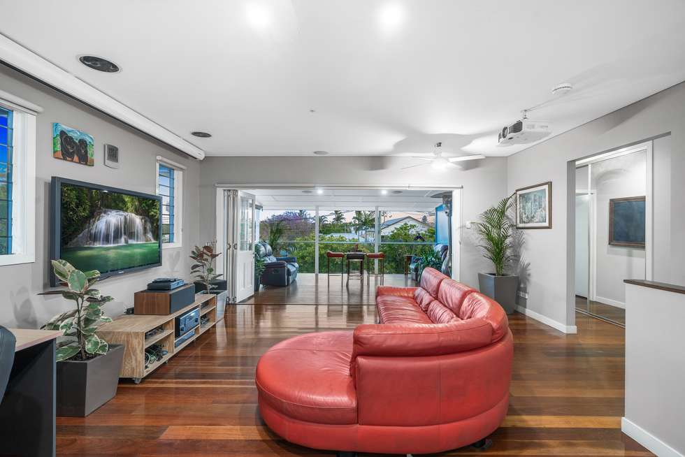 Third view of Homely house listing, 177 Prospect Street, Wynnum QLD 4178