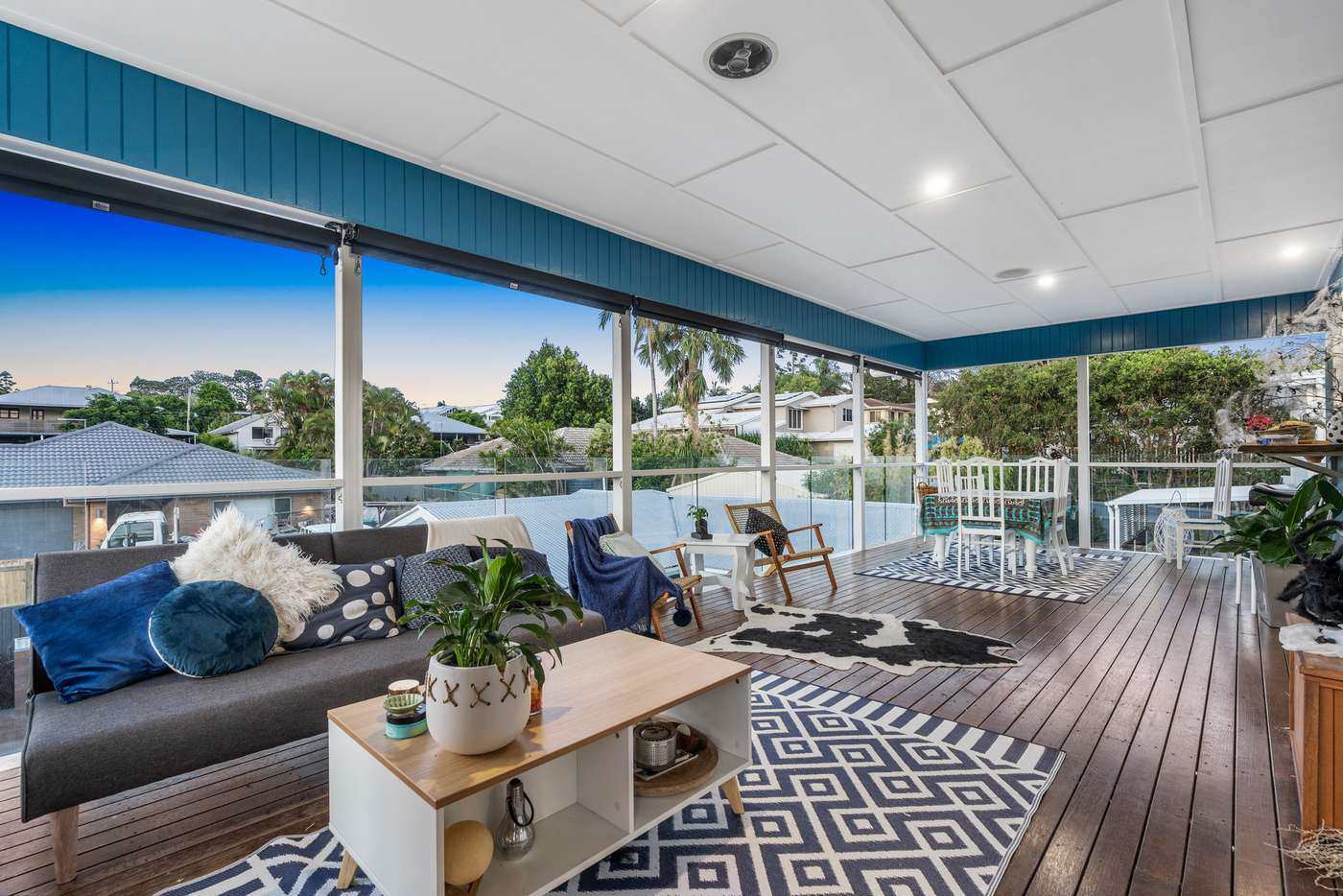 Fifth view of Homely house listing, 177 Prospect Street, Wynnum QLD 4178