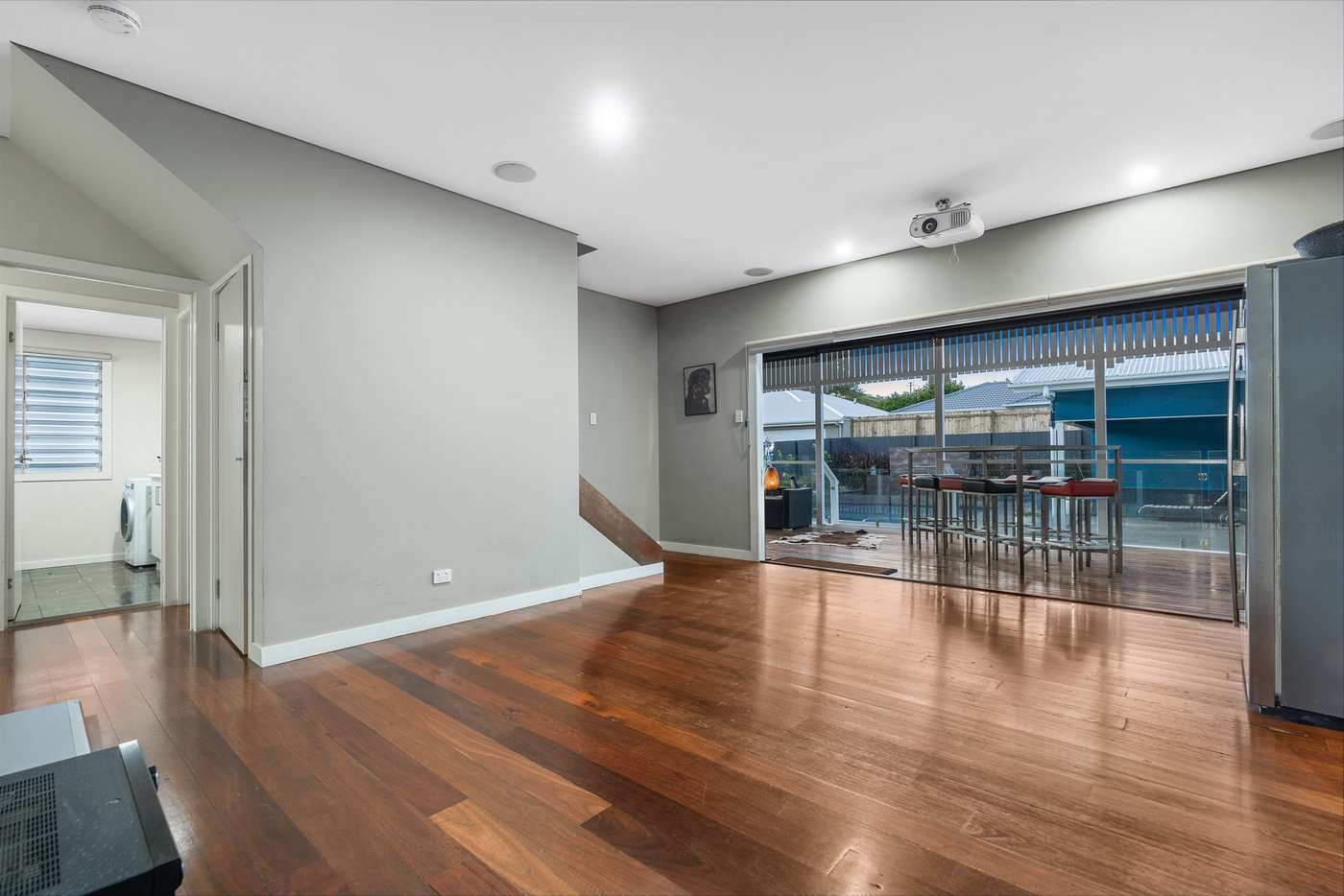 Sixth view of Homely house listing, 177 Prospect Street, Wynnum QLD 4178