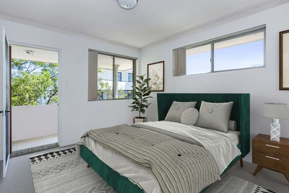 Fourth view of Homely apartment listing, 11/49-51 Parramatta Street, Cronulla NSW 2230