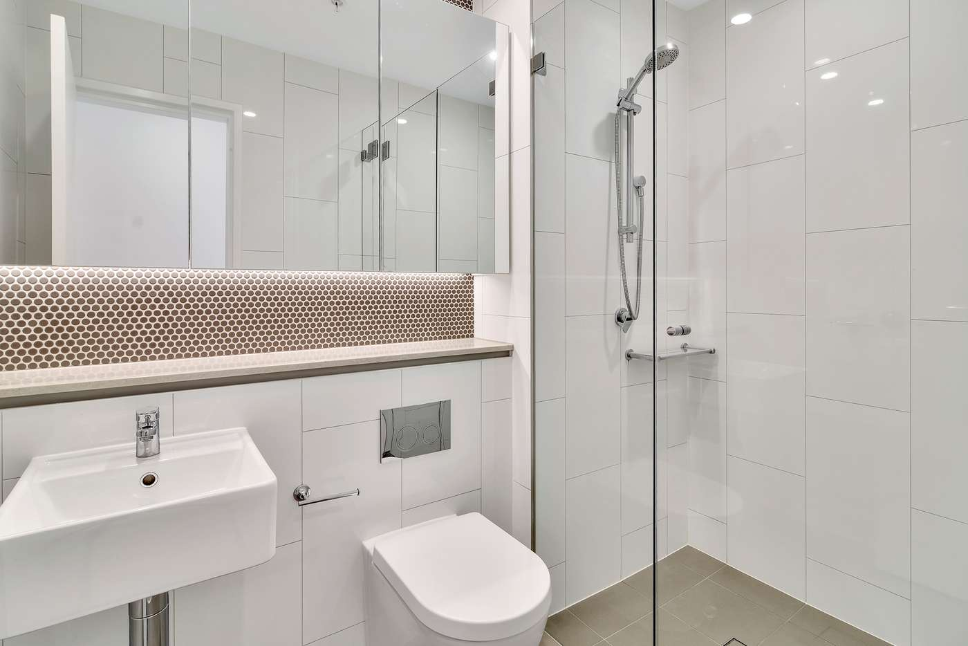 Fifth view of Homely apartment listing, B2011/26 Cambridge Street, Epping NSW 2121
