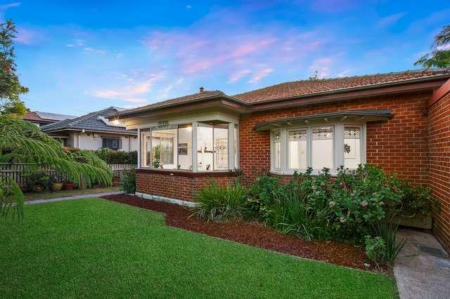 15 Palmerston Place, Seaforth NSW 2092