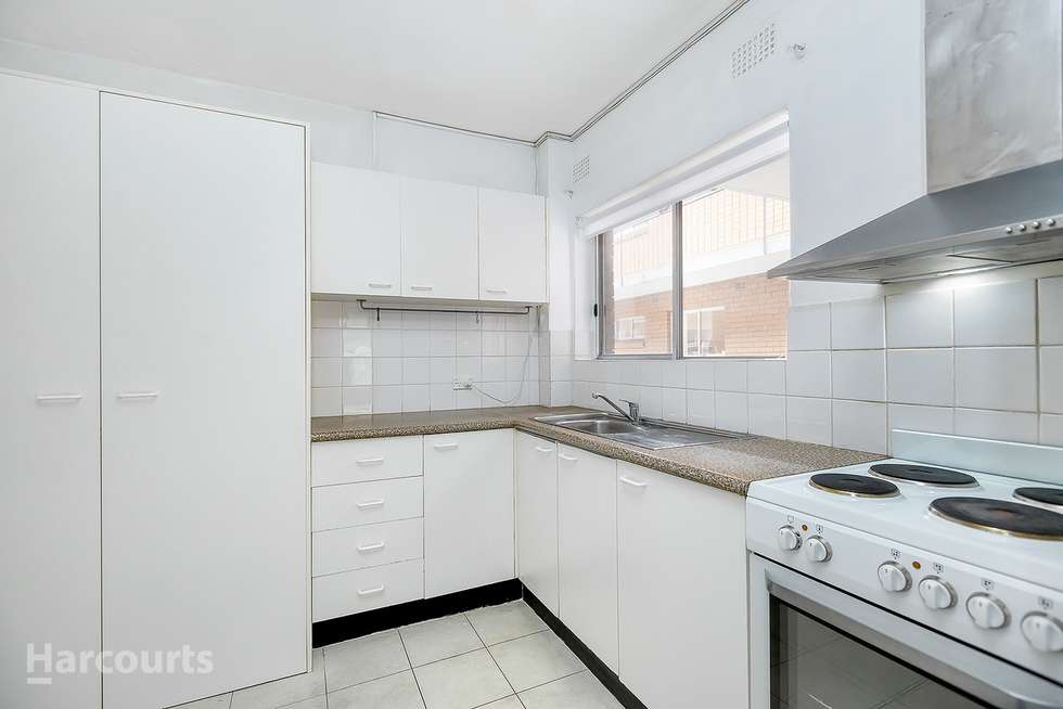 Third view of Homely unit listing, 11/11-13 Queens Avenue, Parramatta NSW 2150