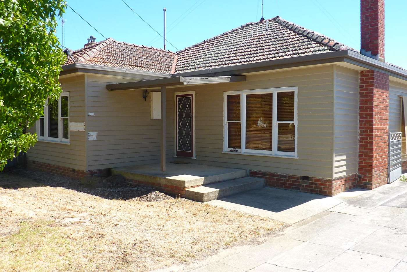 Main view of Homely house listing, 16 College Street, Wendouree VIC 3355