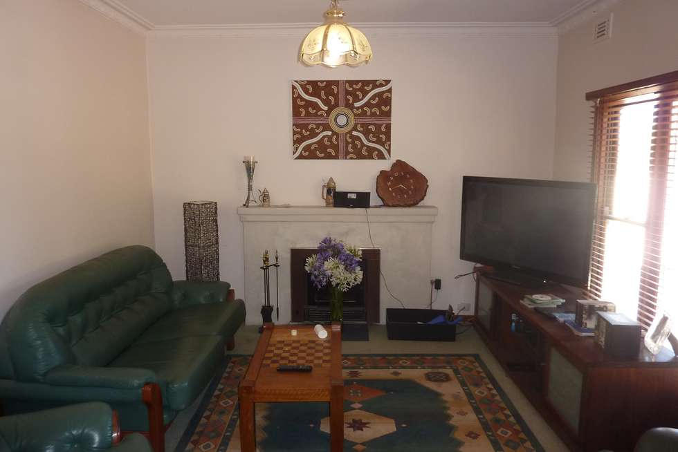 Second view of Homely house listing, 16 College Street, Wendouree VIC 3355