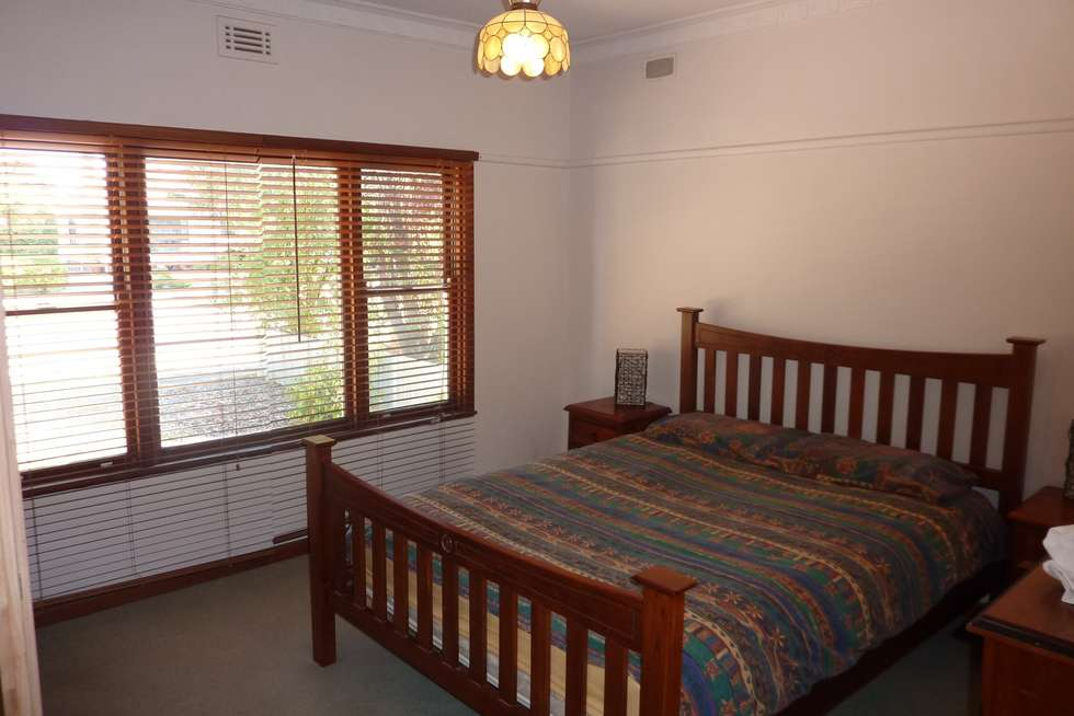Third view of Homely house listing, 16 College Street, Wendouree VIC 3355
