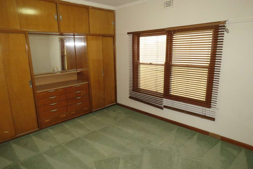 Fourth view of Homely house listing, 16 College Street, Wendouree VIC 3355