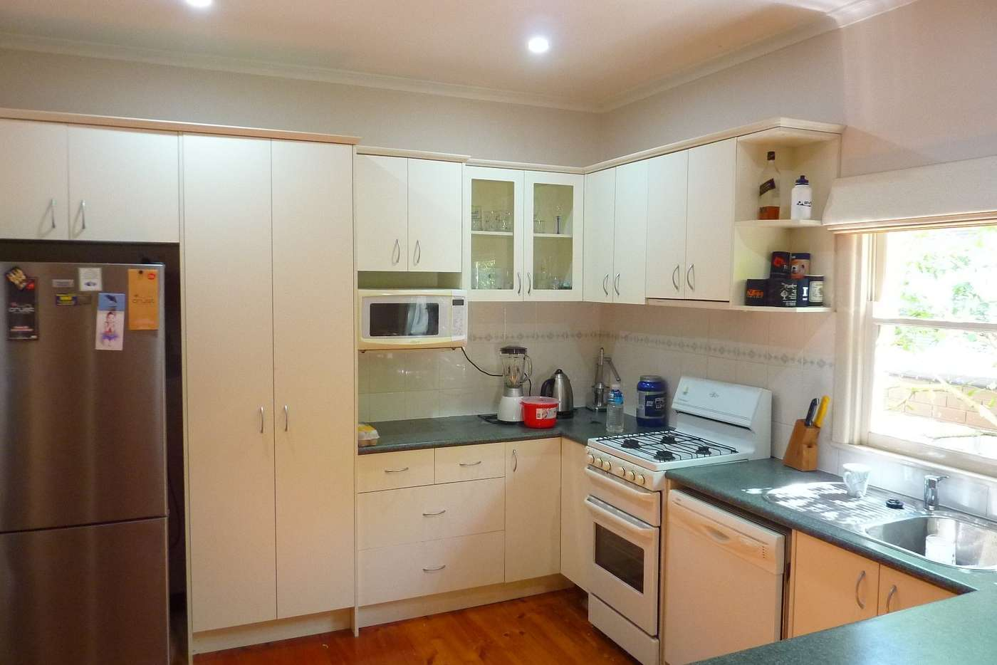 Sixth view of Homely house listing, 16 College Street, Wendouree VIC 3355