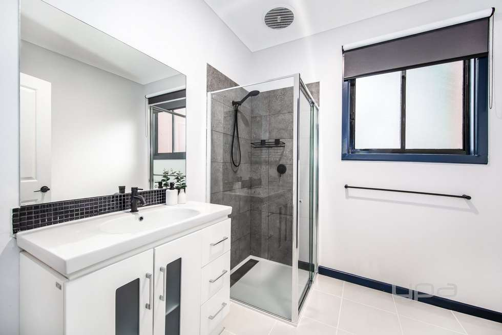 Third view of Homely house listing, 33 Pro Hart Way, Caroline Springs VIC 3023