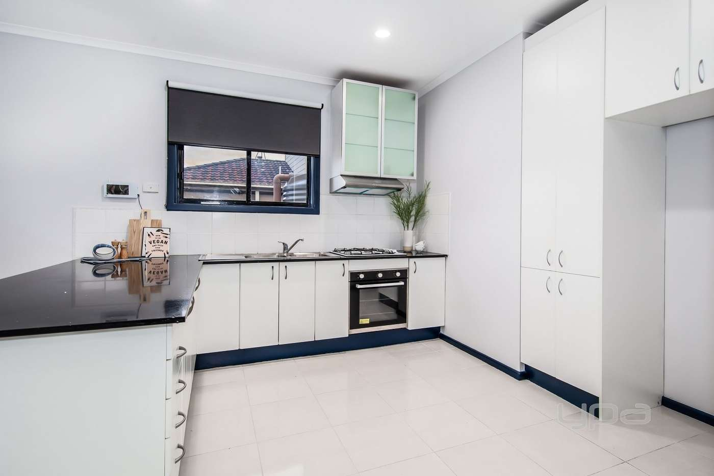 Sixth view of Homely house listing, 33 Pro Hart Way, Caroline Springs VIC 3023
