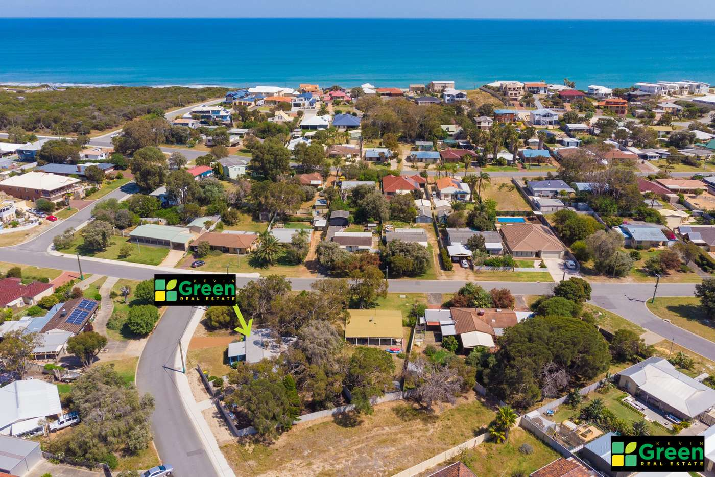 Main view of Homely house listing, 2 Nerine Street, Falcon WA 6210