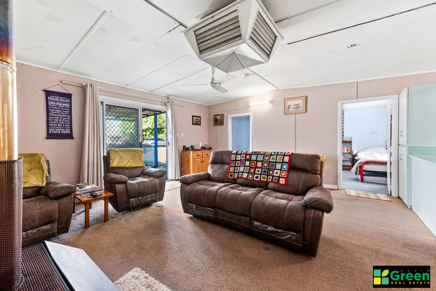 Sixth view of Homely house listing, 2 Nerine Street, Falcon WA 6210