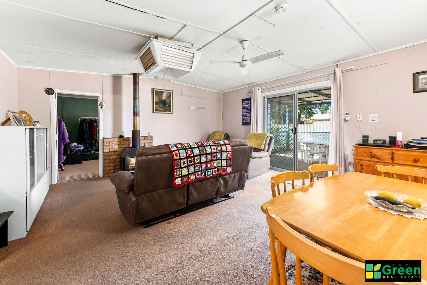 Seventh view of Homely house listing, 2 Nerine Street, Falcon WA 6210