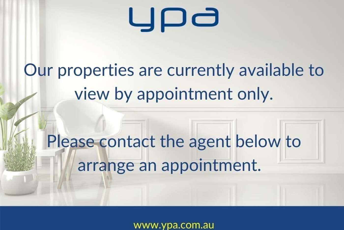Seventh view of Homely apartment listing, 410/51 Gordon Street, Footscray VIC 3011