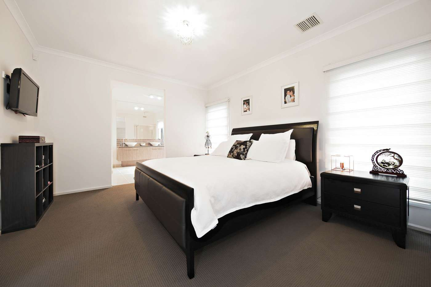 Sixth view of Homely house listing, 12 Marine Parade, Caroline Springs VIC 3023