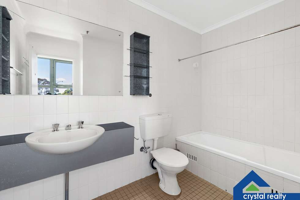 Third view of Homely apartment listing, 305/88 King Street, Newtown NSW 2042
