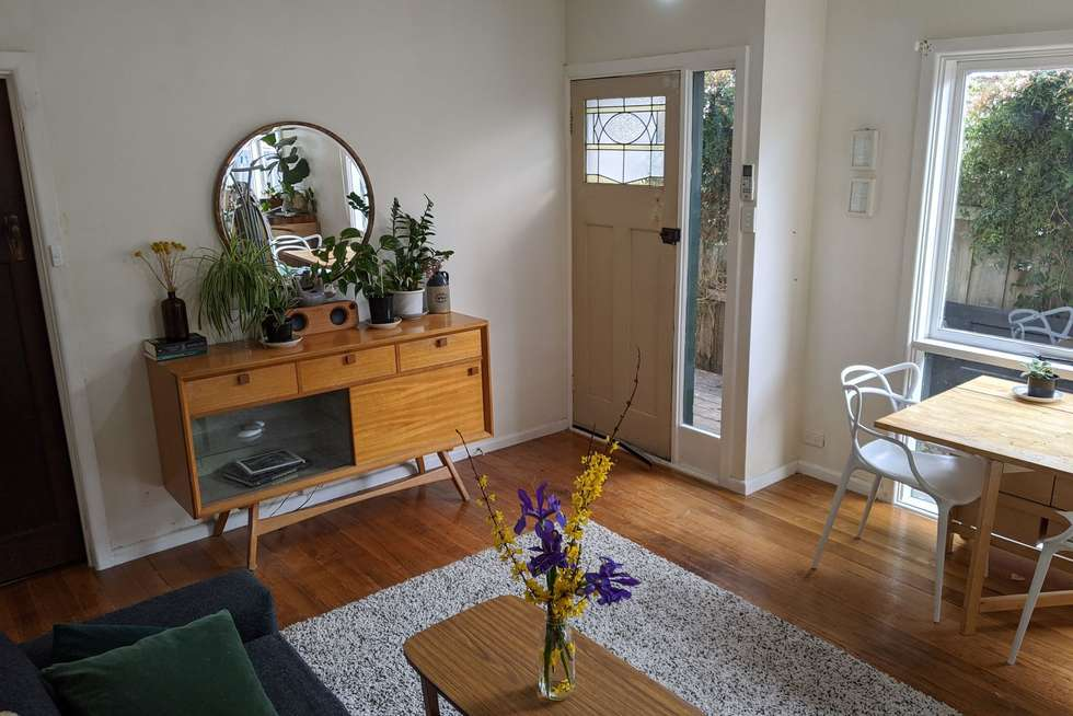 Third view of Homely house listing, 1 Dyson Street, West Footscray VIC 3012