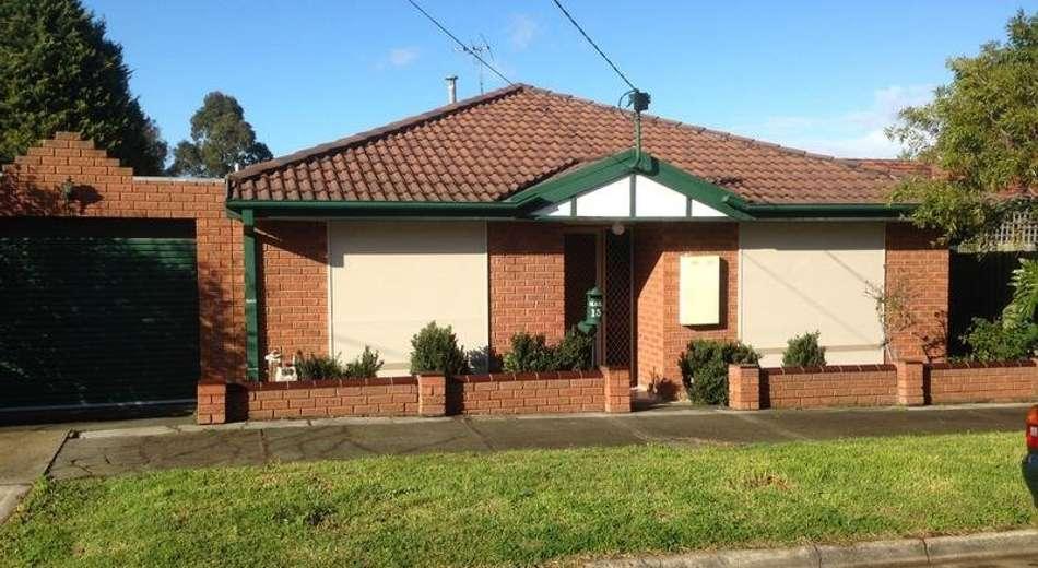 15 Illawarra Street, Glenroy VIC 3046