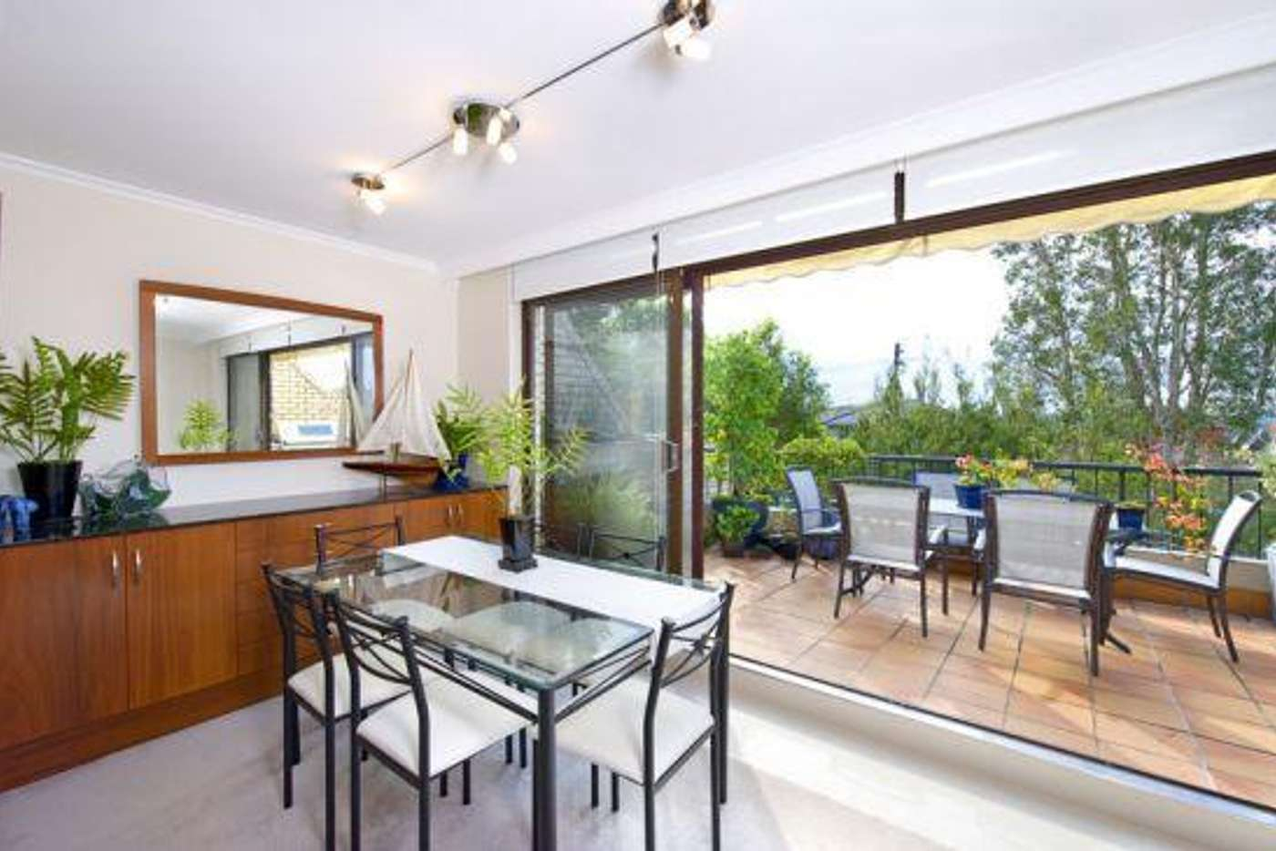 Main view of Homely apartment listing, 3/25-27 Grasmere Road, Cremorne NSW 2090