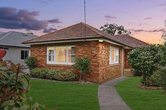 15 Kallaroo Road, Riverview NSW 2066