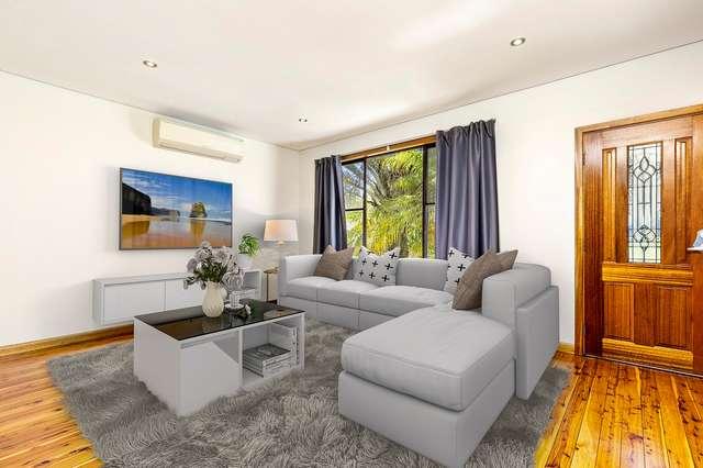 15 Coxs Avenue, Corrimal NSW 2518
