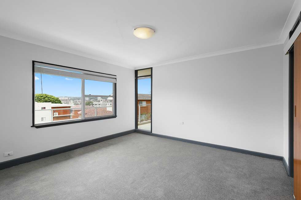 Fourth view of Homely apartment listing, 4/133 Sydney Road, Fairlight NSW 2094