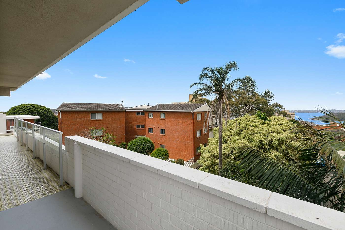 Sixth view of Homely apartment listing, 4/133 Sydney Road, Fairlight NSW 2094