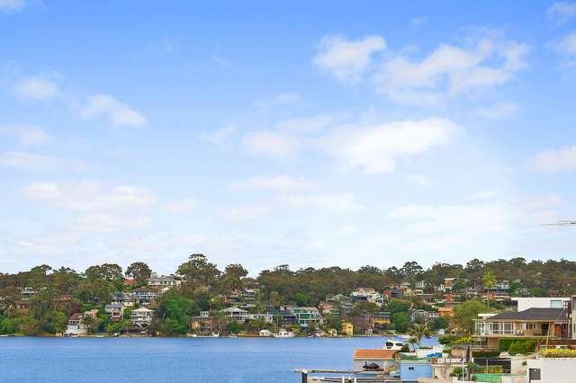 9 Wadsley Crescent, Connells Point NSW 2221