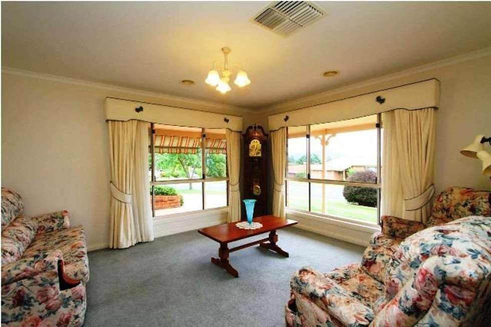 Third view of Homely house listing, 1 Stapleton Court, Wodonga VIC 3690