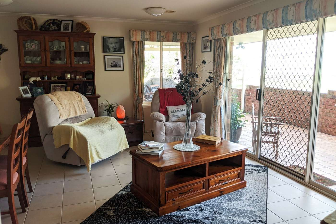 Seventh view of Homely house listing, 1 Stapleton Court, Wodonga VIC 3690