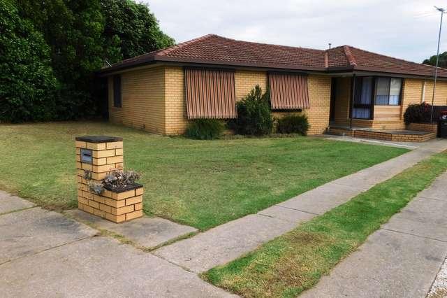 30 Angus Avenue, Wodonga VIC 3690