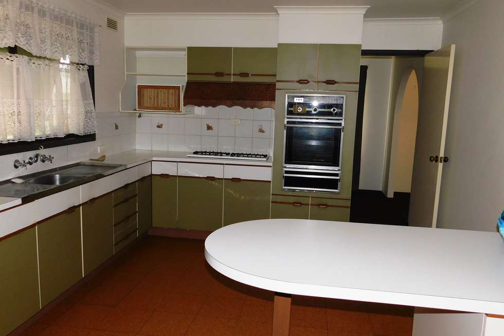 Third view of Homely house listing, 30 Angus Avenue, Wodonga VIC 3690
