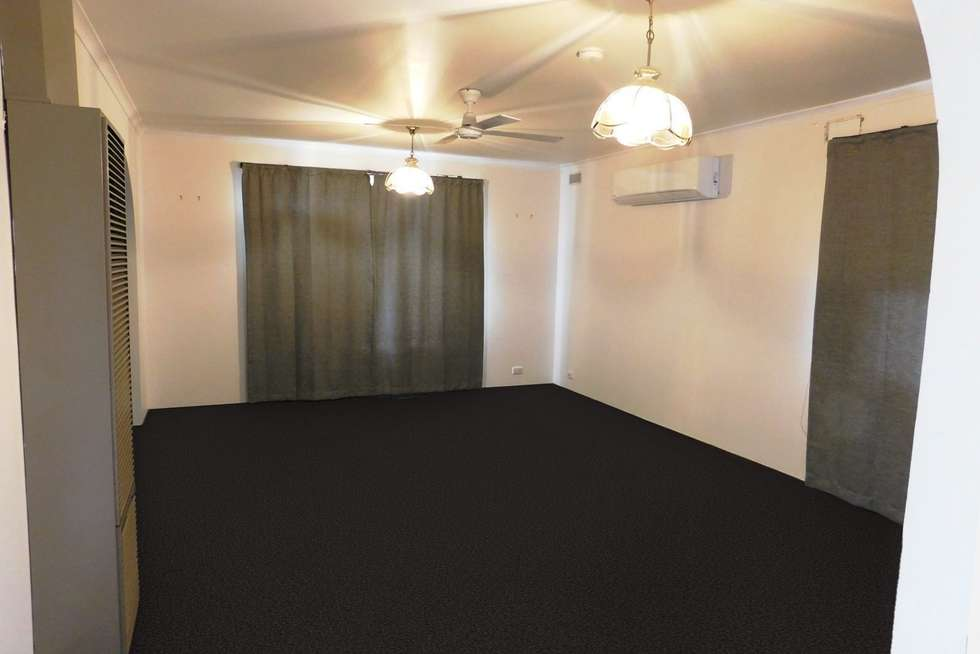 Fourth view of Homely house listing, 30 Angus Avenue, Wodonga VIC 3690