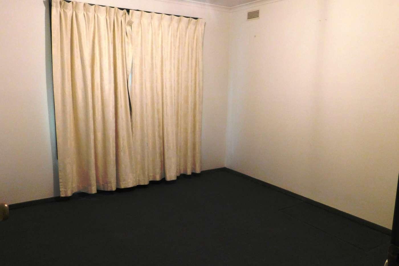 Sixth view of Homely house listing, 30 Angus Avenue, Wodonga VIC 3690