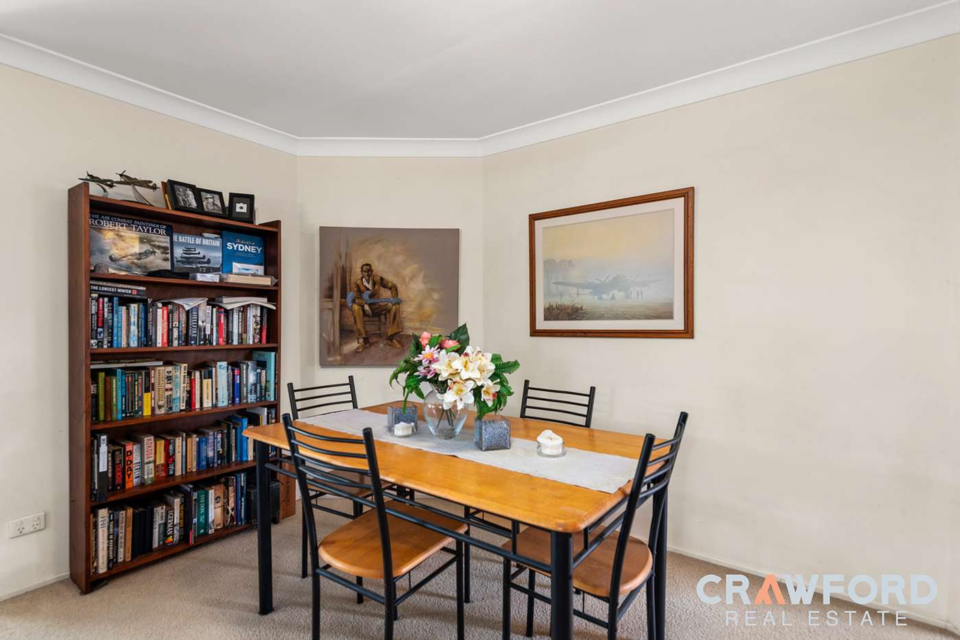 Sixth view of Homely villa listing, 1/156 St James Road, New Lambton NSW 2305