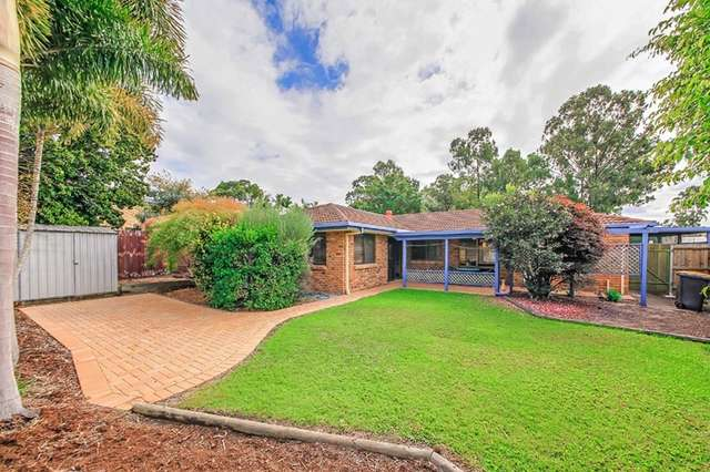 99 Bridgnorth Street, Carindale QLD 4152