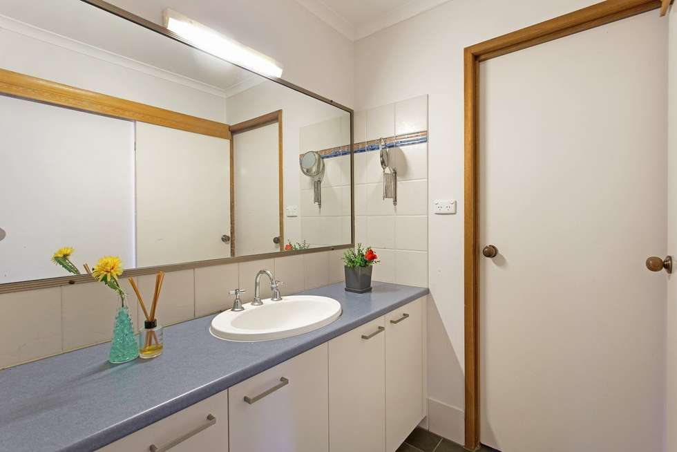 Second view of Homely house listing, 99 Bridgnorth Street, Carindale QLD 4152